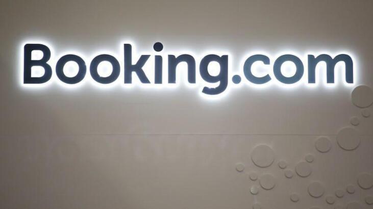 Booking.com yeniden erişime açılacak!
