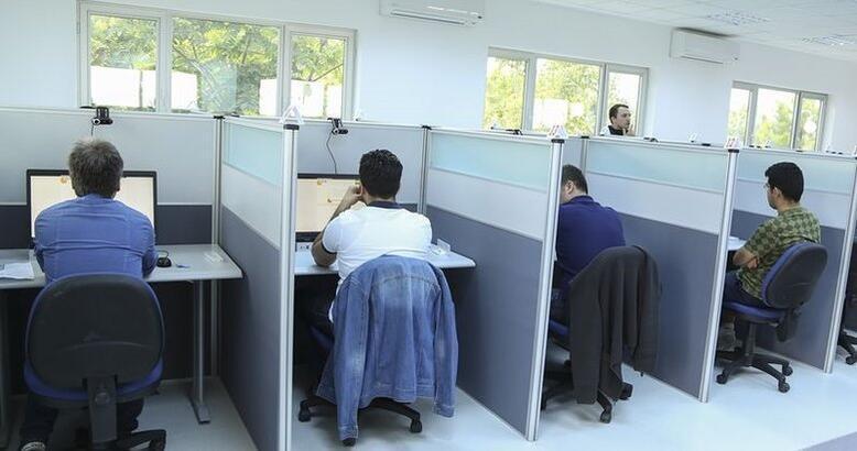 e-YDS sınav merkezleri   e- YDS sınav giriş belgesi nasıl alınır?