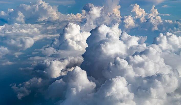 Meteoroloji hava durumu bugün nasıl? Son dakika İstanbul hava durumu