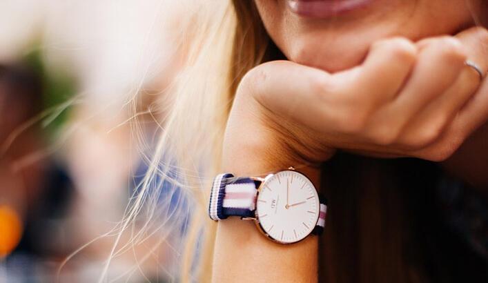 2021 Saatlerin anlamı | Aynı saatler ne anlama gelir? İşte çift, tek, aynı, ters saatlerin anlamları