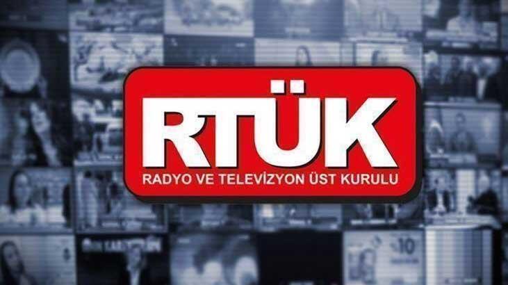 RTÜK'ten Devlet Bahçeli'ye hakarete ceza