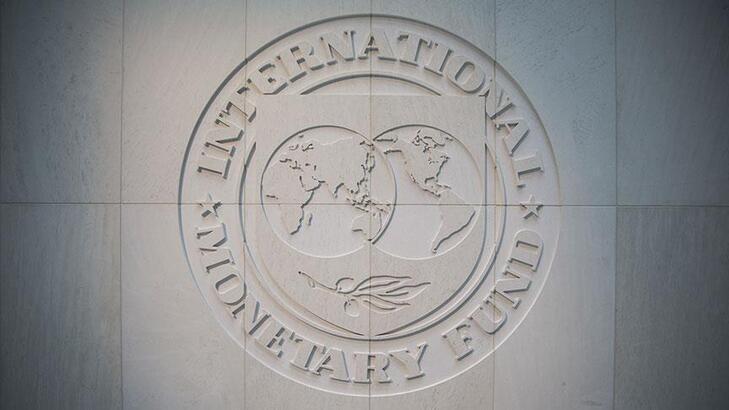IMF'den küresel kamu borcu için rekor beklenti