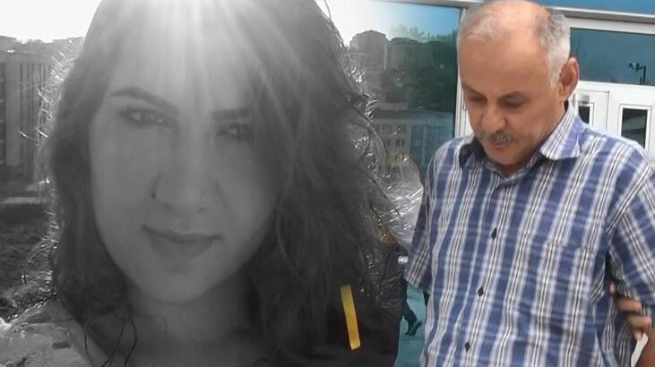 Fuhuş için anlaştığı kadını öldüren sanığa 15 yıl hapis