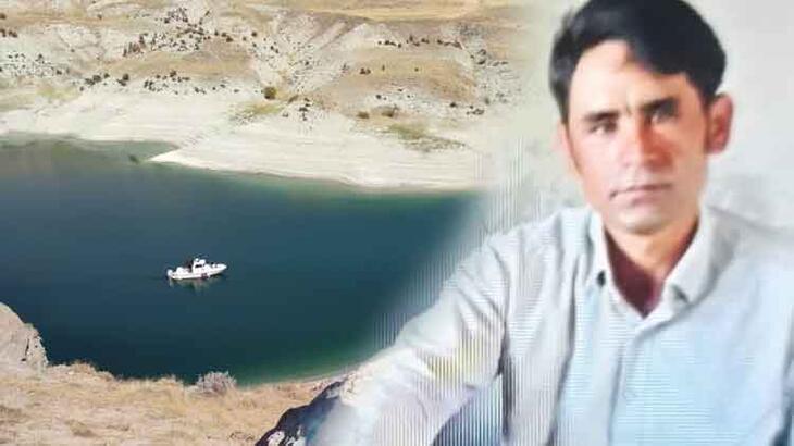 Tunceli'de kayıp çobandan acı haber!