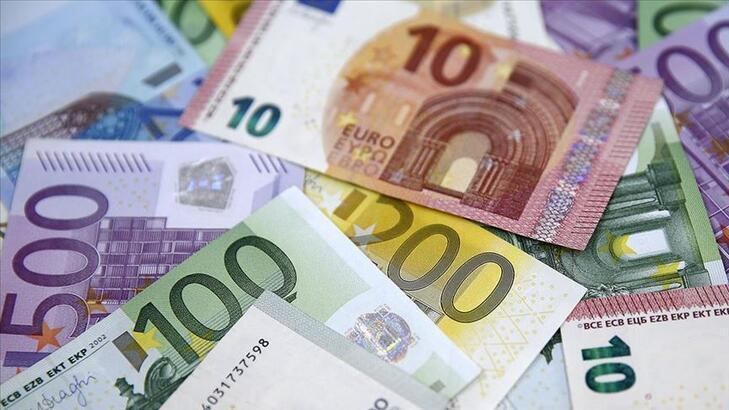 Almanya Ekonomi Bakanlığı'ndan önemli açıklama