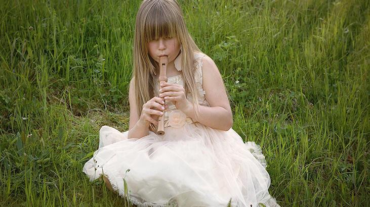 Flüt çalmanın püf noktaları