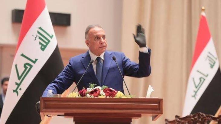 'Ankara ziyareti için Erdoğan'ın davet mektubunu aldım'