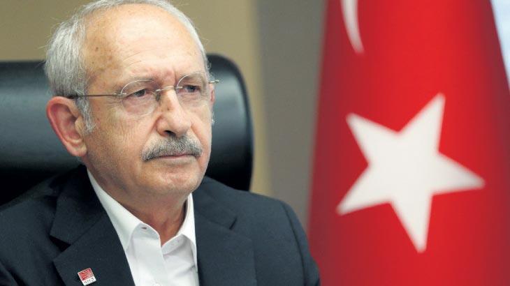 'Yüreğimiz Azerbaycan için çarpıyor'