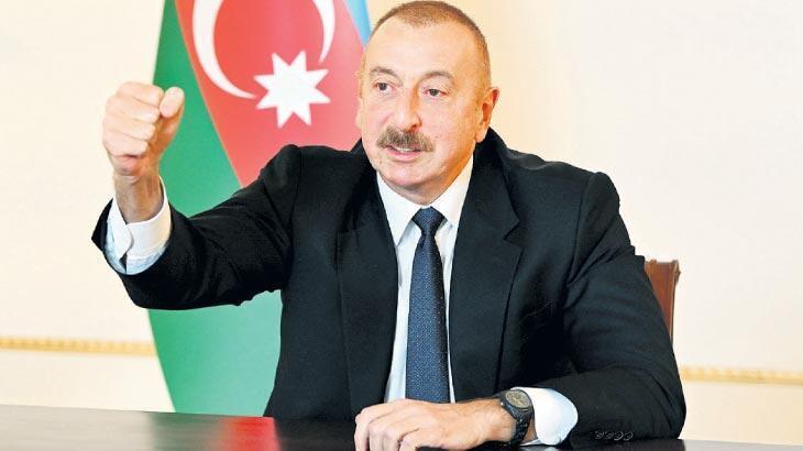 'Türkiye olmadan çözüm olmaz'