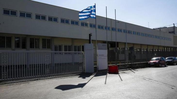 Son dakika... Yunanistan'a kötü haber! Ünlü firma yatırımını Türkiye'ye kaydırıyor