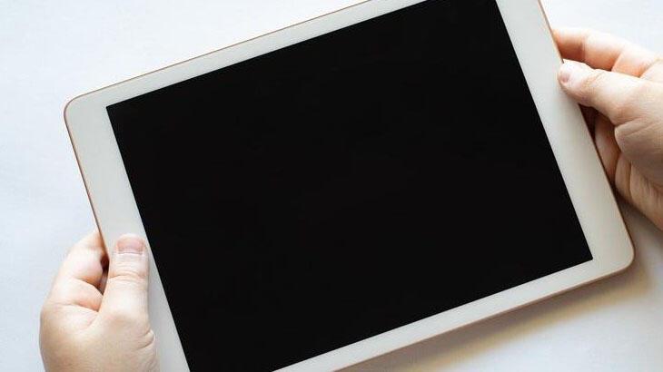 Ücretsiz tablet başvurusu nasıl yapılır? Ücretsiz tabletler ne zaman dağıtılacak 2020?