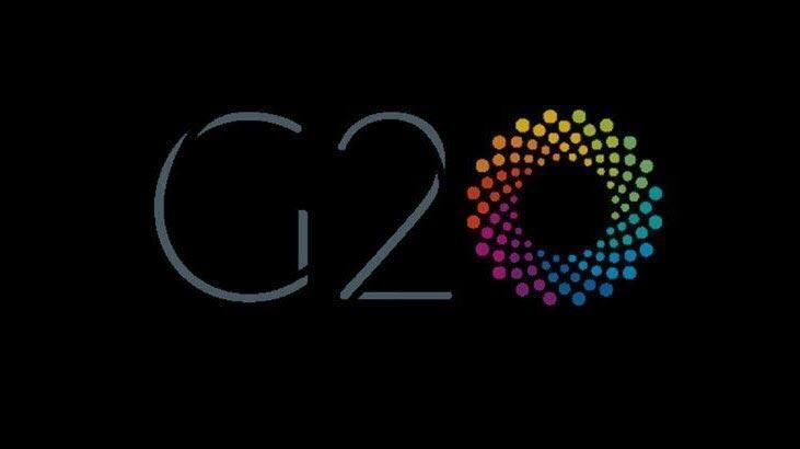 G20: Toparlanma için pandemi kontrol altına alınmalı
