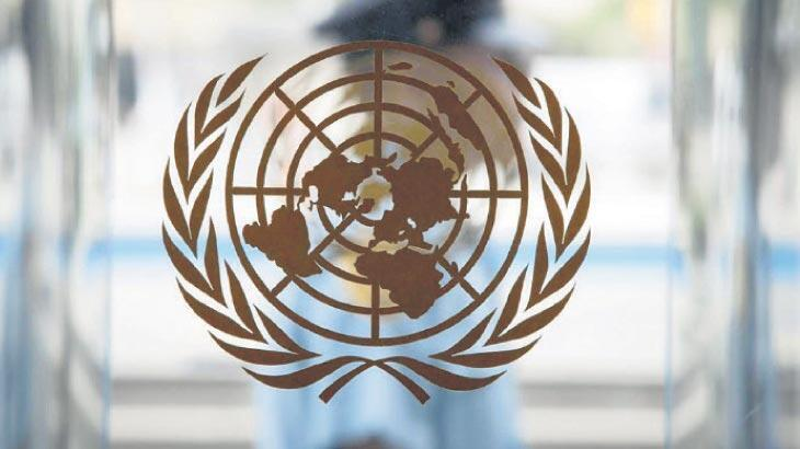 BM'den İsrail'e flaş çağrı: Durdurun!