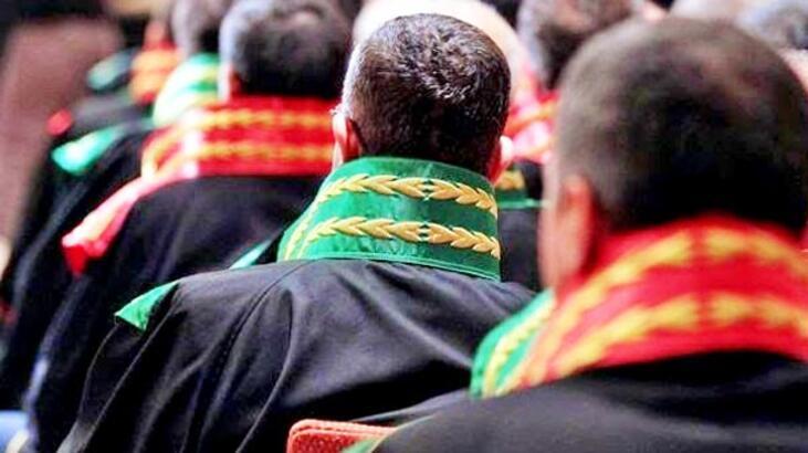İdare Mahkemesi'nden Ankara Barosu'na ret