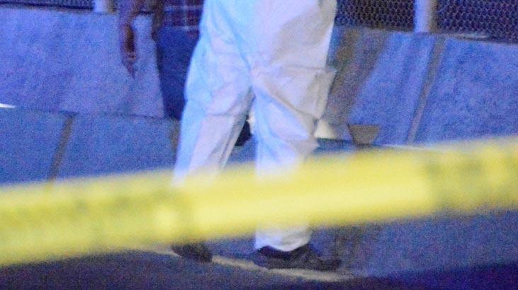 Meksika'da polisle çatışan 6 çete üyesi öldürüldü