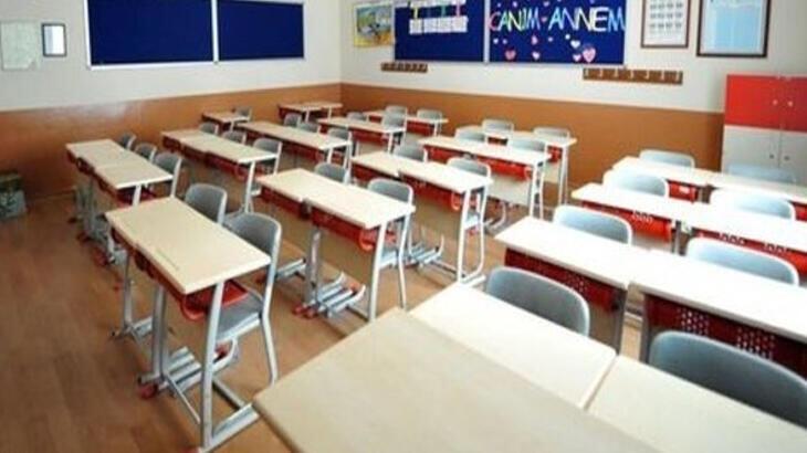 Okullar ne zaman açılacak?  5,6,7,9,10 ve 11.sınıflara okullar ne zaman açılacak?