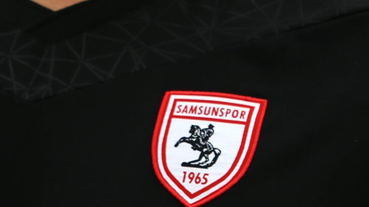 Samsunspor'da koronavirüse yakalanan futbolcuların testleri negatif çıktı