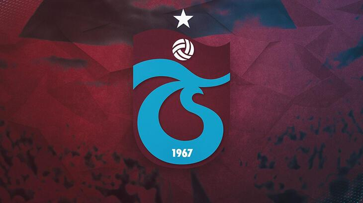 Son dakika - Trabzonspor: Bir oyuncumuzun COVID-19 testi pozitif