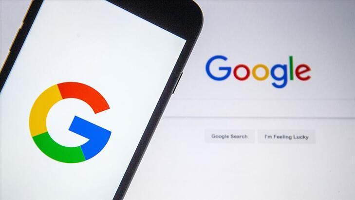Google ıslıkla çaldığınız ya da söylediğiniz şarkıları bulabilecek