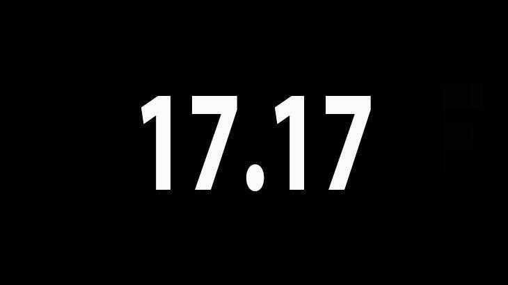 17.17 Saat Anlamı Nedir? Saat 17 17 İse Ne Anlama Gelir?