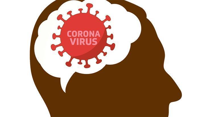 Pandemi beynimize ne yapıyor?