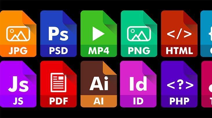 Pdf Sayfa Silme Nasıl Yapılır? Pdf'de Sayfa Ekleme, Ayırma Ve Düzenleme İşlemleri