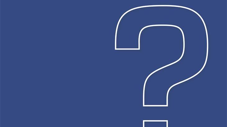 Silinmeyen Dosyaları Silmek İçin Ne Yapmalıyız? Programsız Ve Programlı Çözüm Önerileri