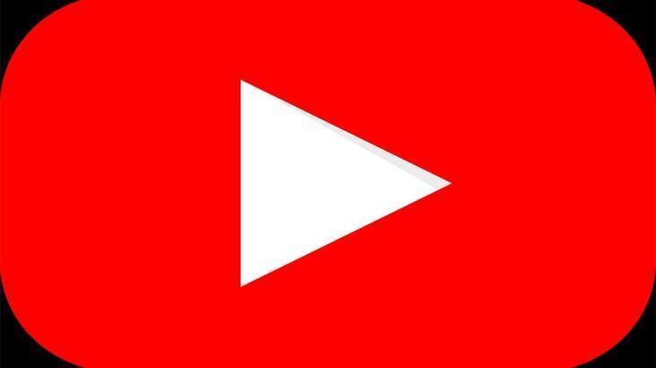 Youtube Kanal Silme Nasıl Yapılır? En Hızlı Kanal Oluşturma Ve Ad Değiştirme Yöntemleri