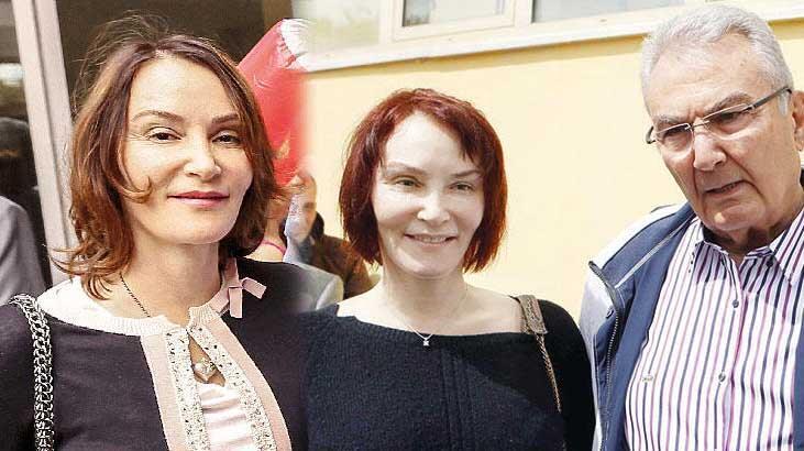 'CHP içinden yeni parti' iddiasına Deniz Baykal'ın kızı Aslı Baykal'dan yanıt