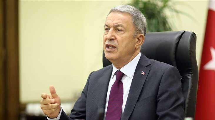 Son dakika... Türkiye-Azerbaycan arasında kritik görüşme
