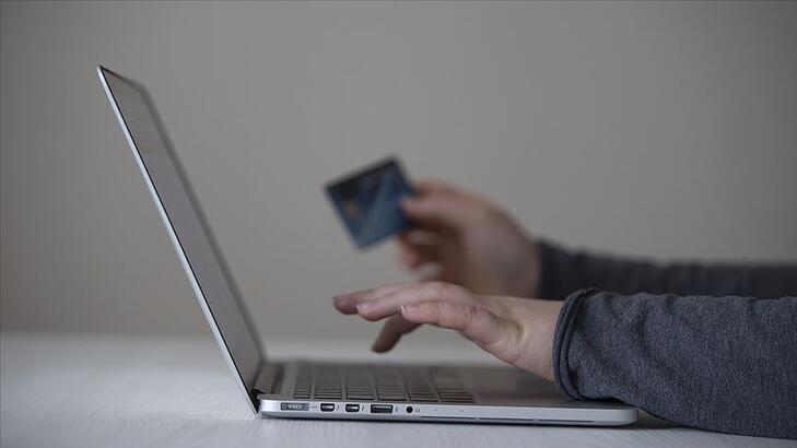 Ticaret Bakanlığı'ndan mesafeli alışveriş tüketicilerine önemli uyarılar