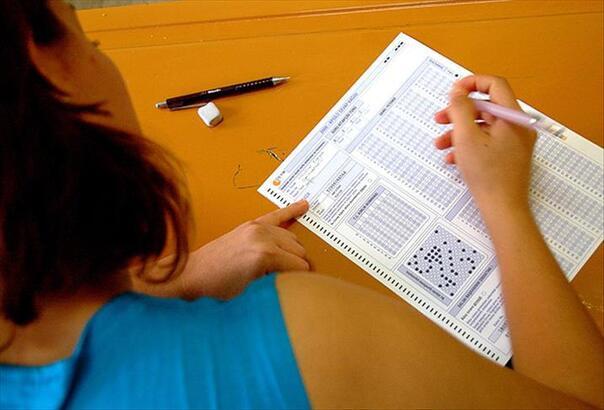 2020 KPSS Ortaöğretim sınav yerleri ne zaman açıklanacak? Sınav giriş belgesi açıklandı mı?