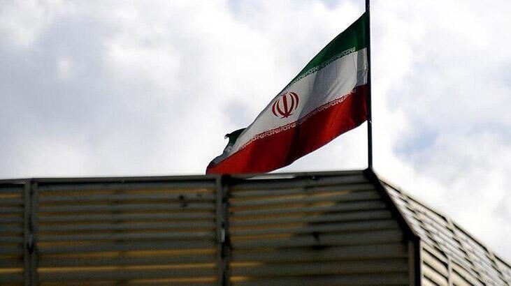 İran duyurdu! 13 yıllık ambargo sona erdi