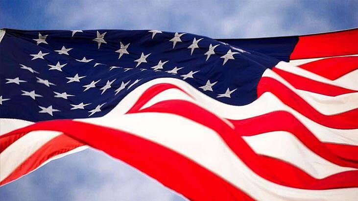 ABD'de 372 bin 'postayla oy' başvurusu reddedilmiş