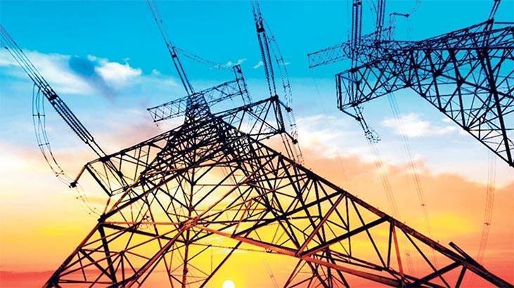 Elektrik Aboneliği İçin Gerekli Evraklar Nelerdir? Elektrik Aboneliğini Başlatmak İçin...