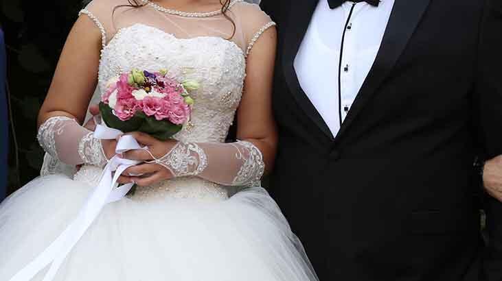 Dün evlenen 22 yaşındaki genç bugün intihar etti!