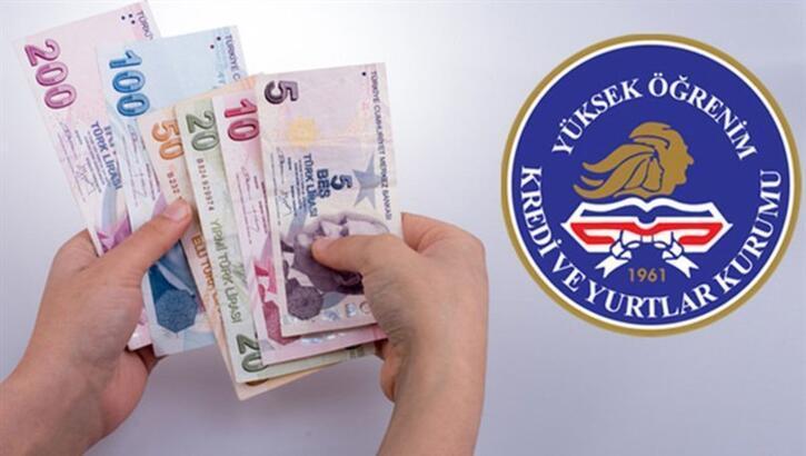 KYK borcu olanlar dikkat! KYK borçları silinecek mi? İşte yeni paket...