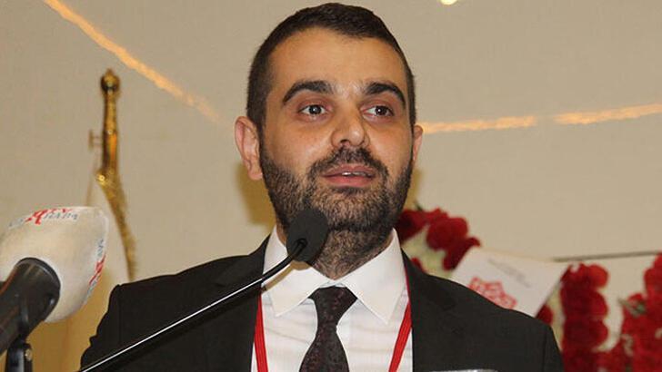 Balıkesirspor'a şok! Eski başkan kulübü icraya verdi
