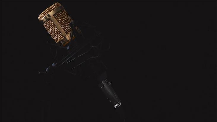 Kına Şarkıları 2020 - Kınada Çalmak İçin Yerli Ve Yabancı Müzik Önerileri Listesi