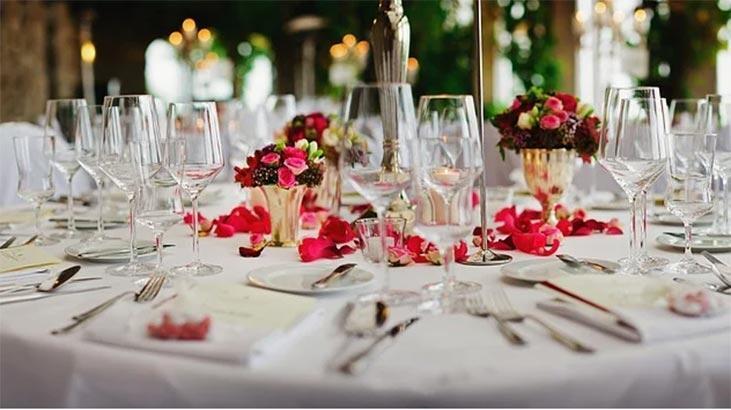 Evlilik İzni Kaç Gündür? İşçi Ve Memurlar Düğün İçin Nasıl İzin Kullanabilir?