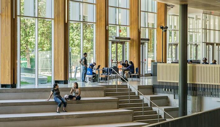 Üniversiteler ne zaman açılacak? 'Üniversiteler açılacak mı?' son dakika açıklamaları...