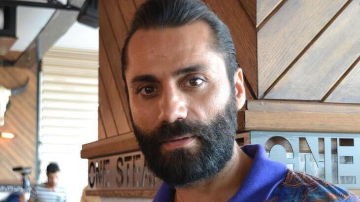 Çılgın Sedat kimdir, kaç yaşında? Çılgın Sedat biyografisi