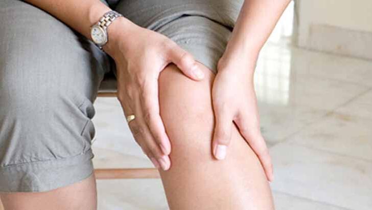 Osteoporoza karşı 6 etkili yöntem!