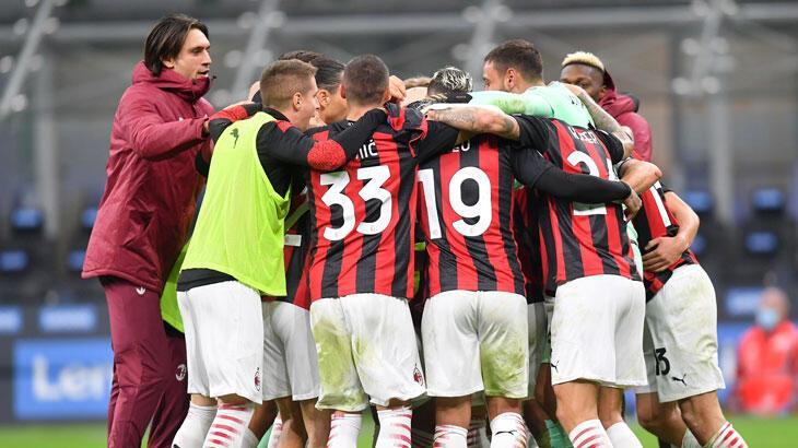 Wanda Nara, Inter taraftarlarını çıldırttı! Maçtan sonra...