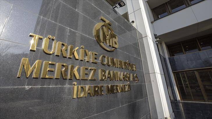 Türkiye Cumhuriyeti Merkez Bankası toplantısı ne zaman? Faiz kararı ne zaman açıklanıyor?