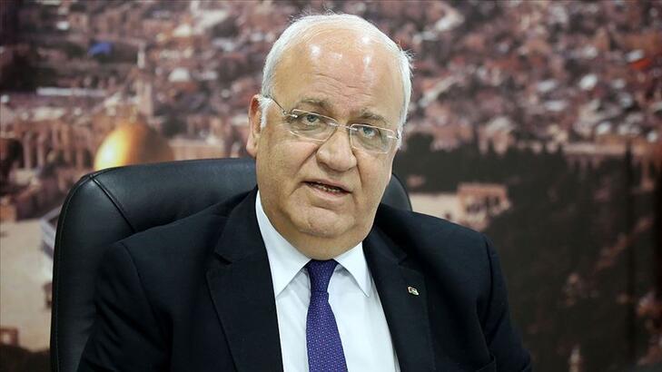 FKÖ Genel Sekreteri Ureykat, solunum cihazına bağlandı