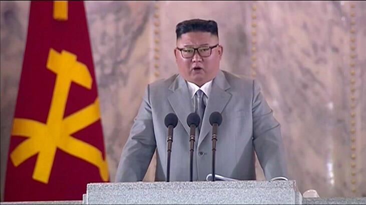 Kuzey Kore'de gözaltılarda 'hayvandan kötü muamele'  iddiaları