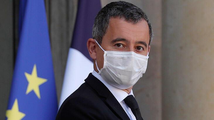 Fransa Müslüman sivil toplum kuruluşlarını kapatacak!