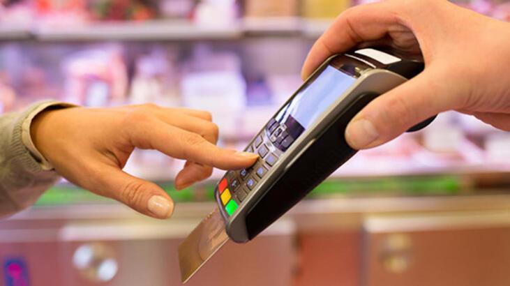 Son dakika... Kredi kartı kullananlar dikkat! Ticaret Bakanlığı uyardı!