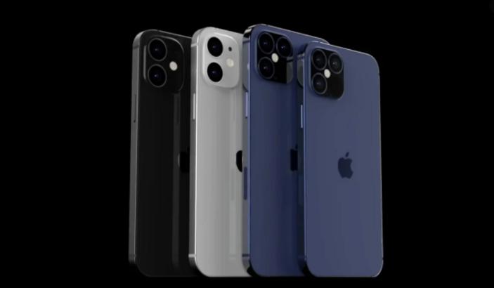 Apple'ın yeni telefonlarla şarj aleti vermemesi maliyeti düşürüyor ancak atık azaltmıyor